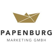 Papenburg Marketing GmbH