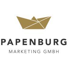 Papenburg Tourismus: Papenburg Marketing GmbH